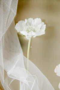 Getting Ready - Hochzeitreportage - Braut Details - Brautschmuck