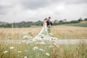 Brautpaarshooting Hochzeit Weingut Kurz Wagner