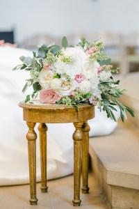 brautstrauß Bridal Bouquet fine art hochzeit deutschland Michaela klose Fotografin