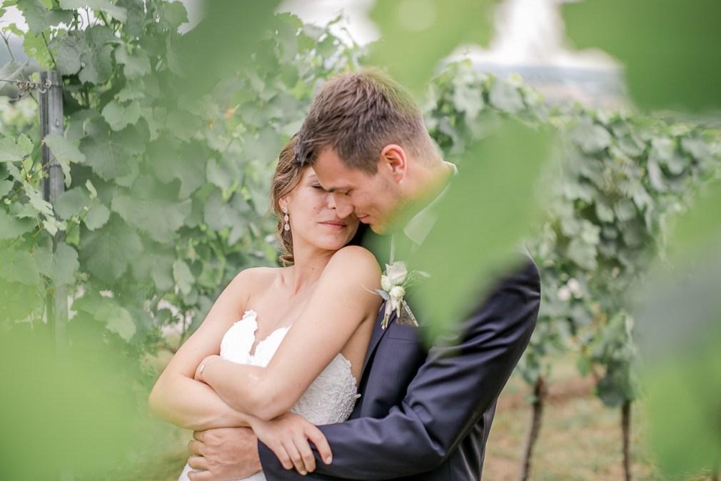 Weinguthochzeit Hochzeitsreportage Fotografin Ludwigsburg