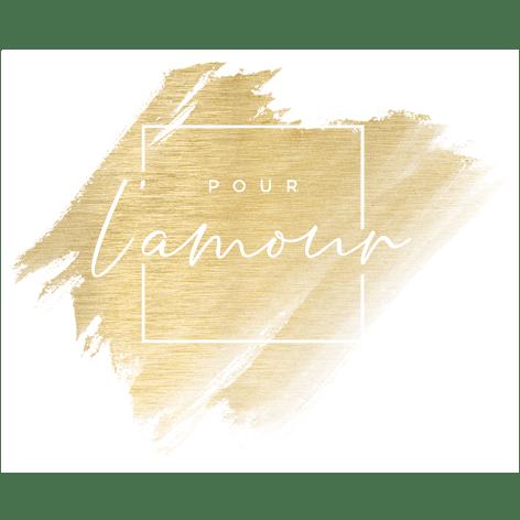 PA_Logo_4_gopor l'amour Vereinigung hochwertiger Hochzeitsdienstleister