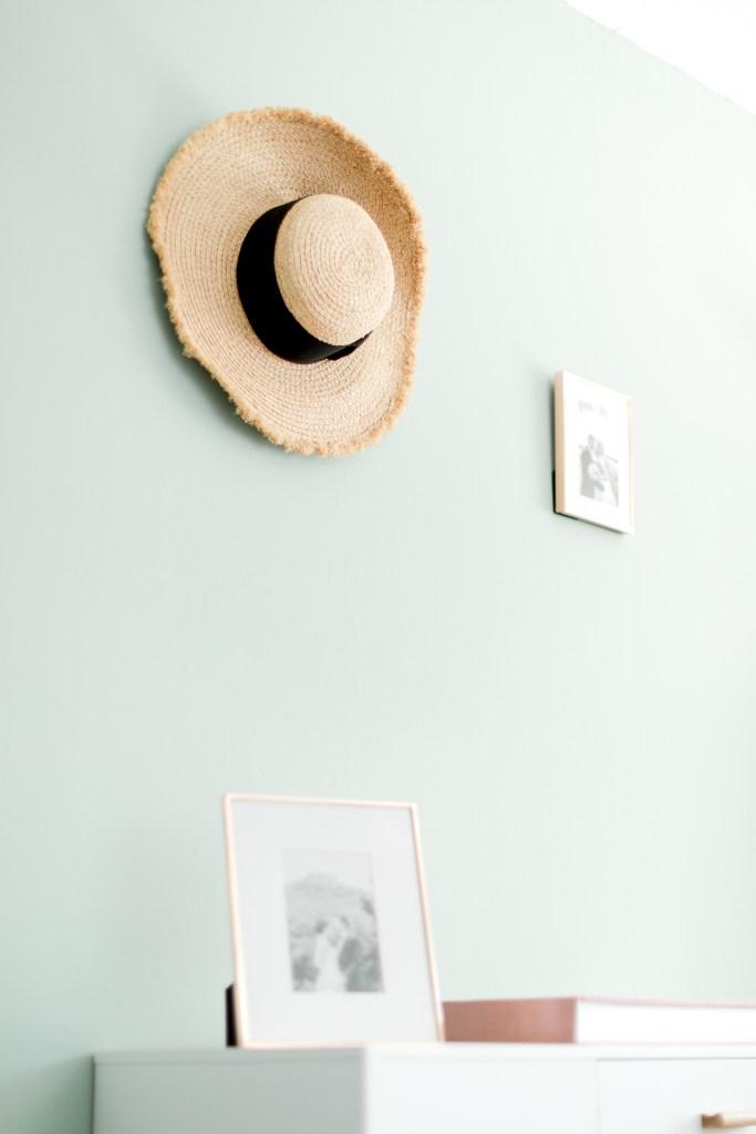 Fotostudio Heilbronn Michaela Klose Fine Art Fotograf