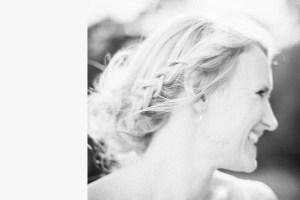 Brautportrait Fine Art Hochzeit Michaela Klose Fotografin