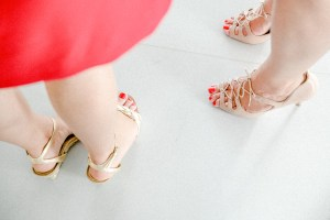 Sektempfang Hochzeit Stuttgart Fine Art Wedding Hochzeitsgast Schuhe