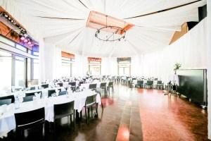Cafe NIL Stuttgart Hochzeit