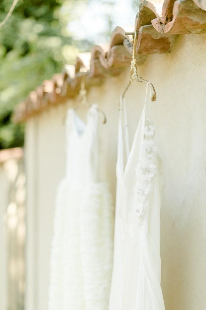 Brautkleid Fine Art Hochzeit Pfalz