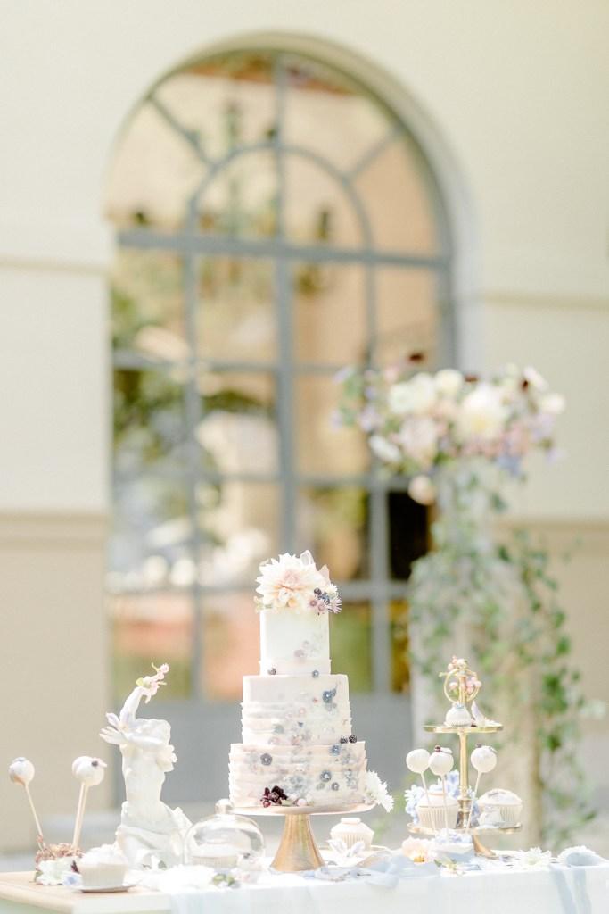 Sweettable Hochzeit Fine Art Hochzeit Naschwerk und Co.