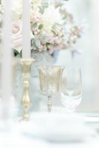 Tischdeko Hochzeit Dinner Fine Art Hochzeit Hochzeitsfotograf