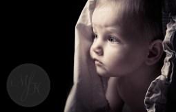 Babyfotos_Beilstein_Studio_02