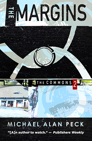 Commons 2: The Margins
