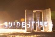 The Message of the Georgia Guidestones