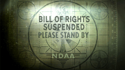 Do's and Don'ts of the NDAA Indefinite Detention Bill