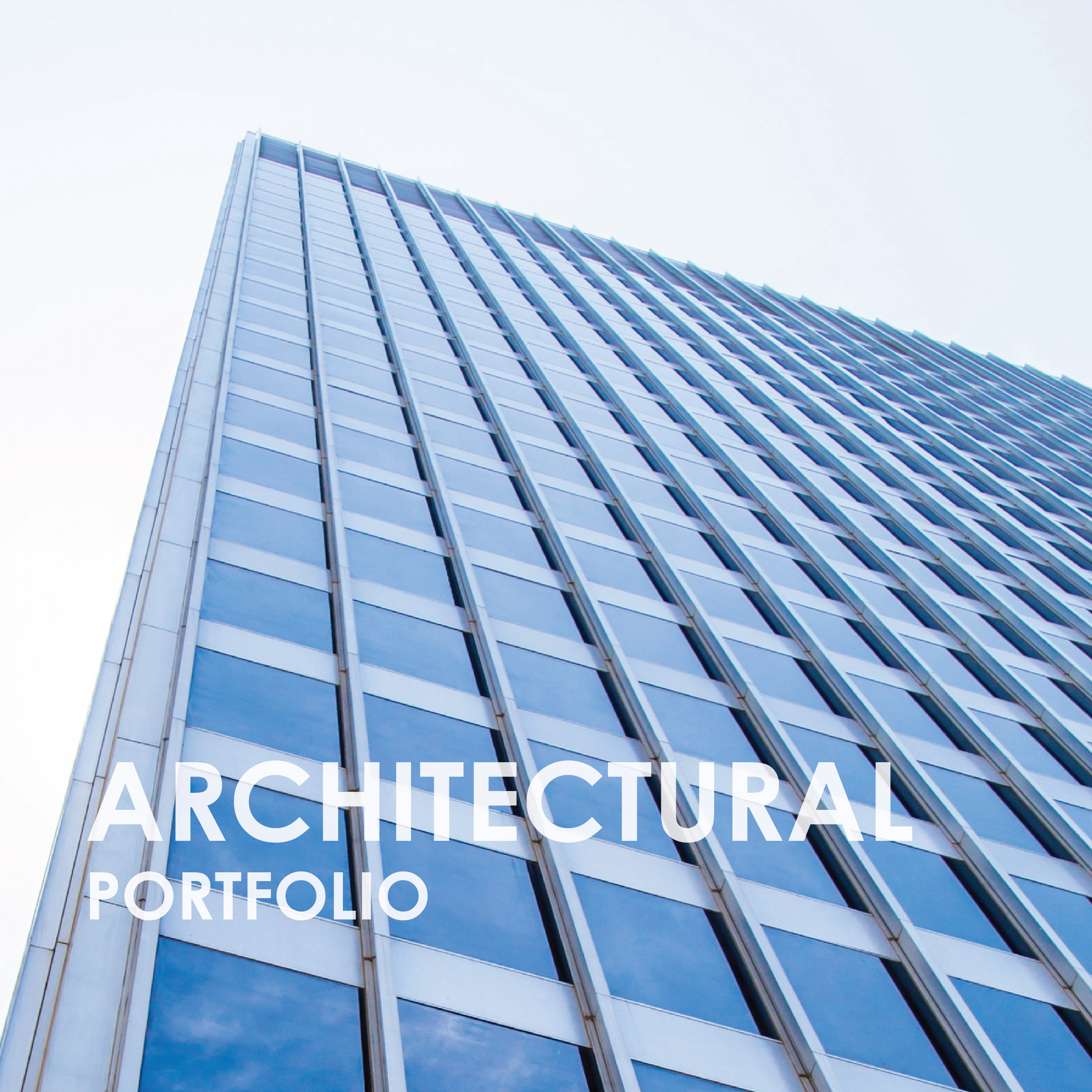 Architectural Photographer Memphis Tennessee