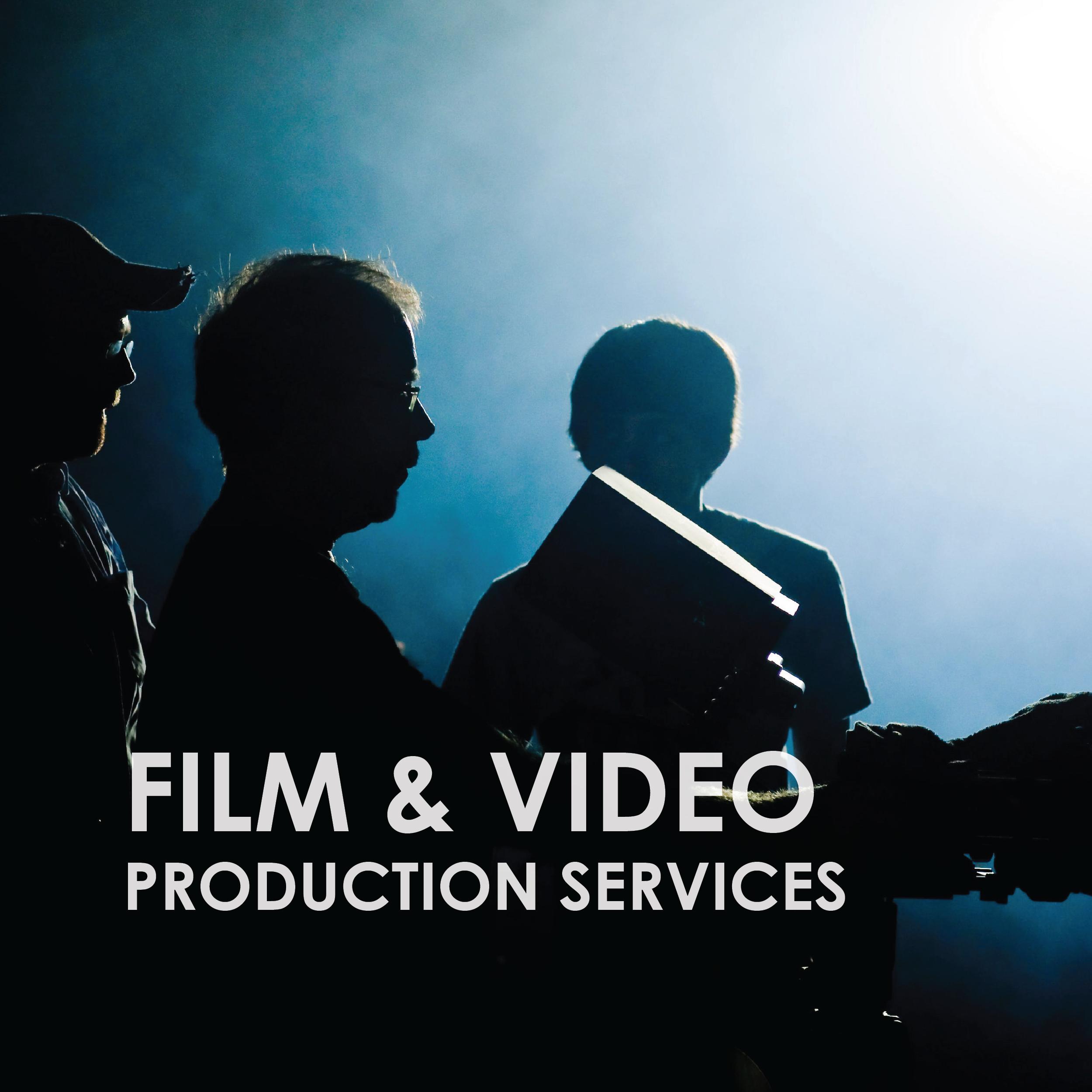 Video Production Memphis Nashville