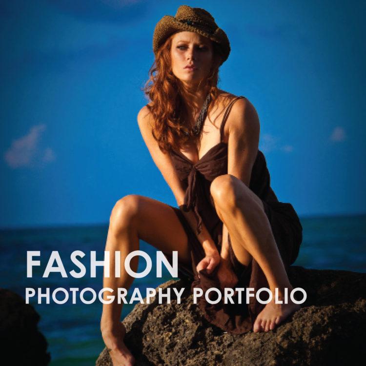 memphis commercial photographer & film production