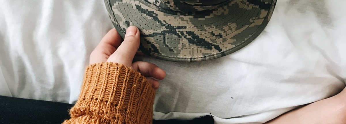 Surviving USAF Basic Military Training | The Loved One's Edition