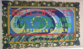 03 welcome sign