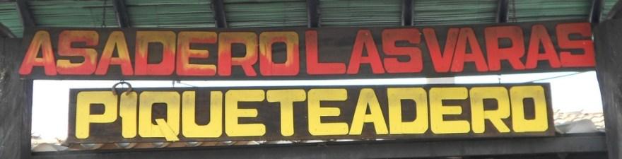 asaderolasvaras sign 1024 x 262