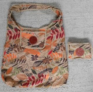 ecological bag 320