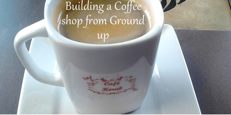 cup of coffee ground up 800 400
