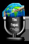 expat chat logo
