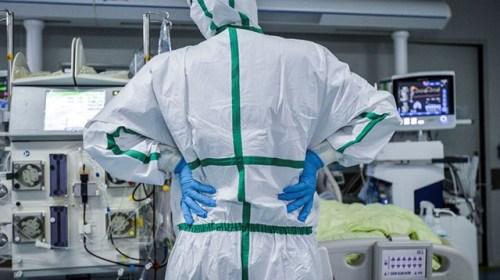 Report: China Subjected U.S. Diplomats to Anal Coronavirus Tests