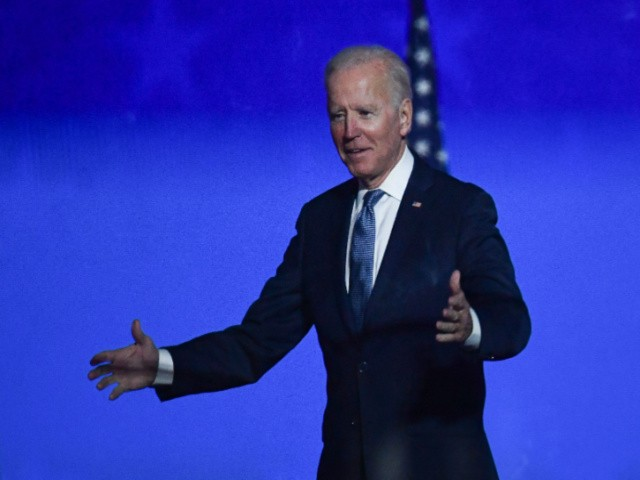 Jen Psaki: Biden Would Welcome Meeting with McCarthy to Discuss Amnesty Bill