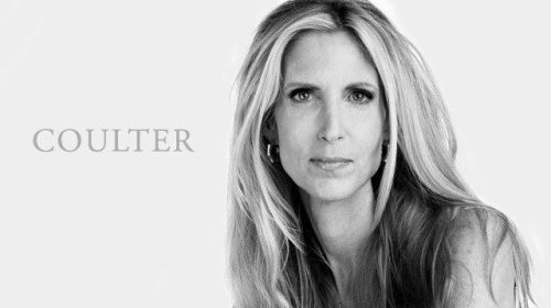 Coulter: Derek Chauvin, George Floyd, and the Case Against Mob Justice