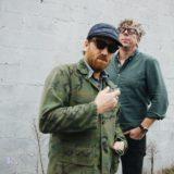 Hear The Black Keys' Slick New Rendition of Blues Classic 'Crawling Kingsnake'