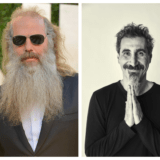 Rick Rubin Remembers The Toxicity Lyric That Could Have Ended System Of A Down