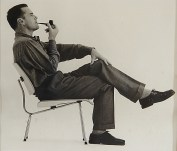 Of+Many+Parts+--+Charles+Eames
