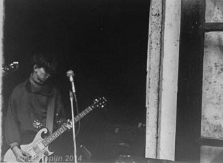 1989-04-29 Oostende-4