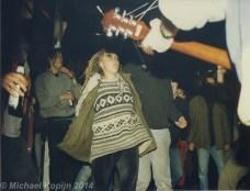 1994-01-15 Kraneweg, Groningen-3