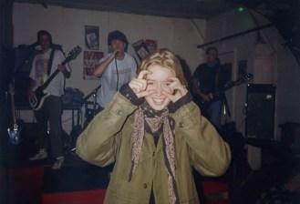 1994-02-19 Bar & Boos, Leiden H-2