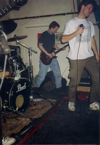 1994-02-19 Bar & Boos, Leiden V-5