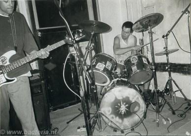 1994-04-29 Catweazle Adam H-5