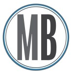 rev circle MB logo.indd