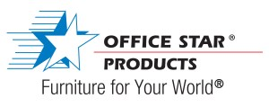 2000_OSP_logo_FurnitureForYourWorld