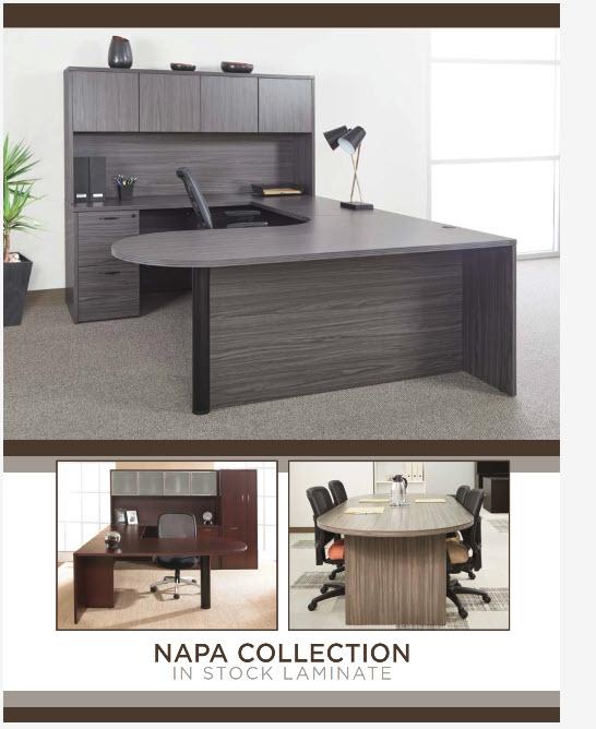 napa 0418 cover