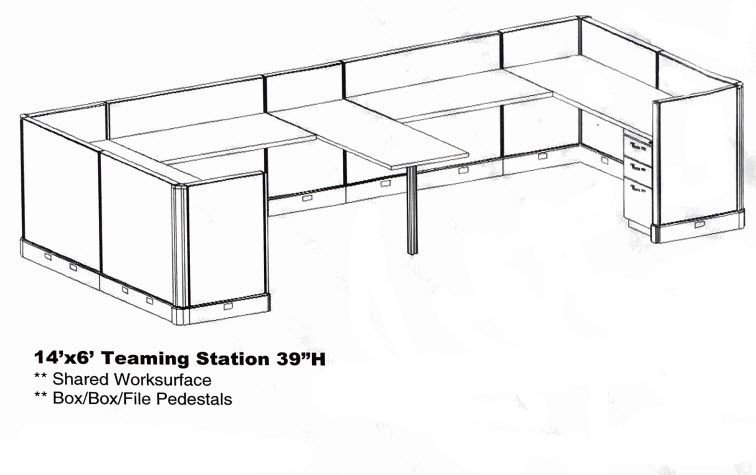 14x6-teraming-station-39h-nn