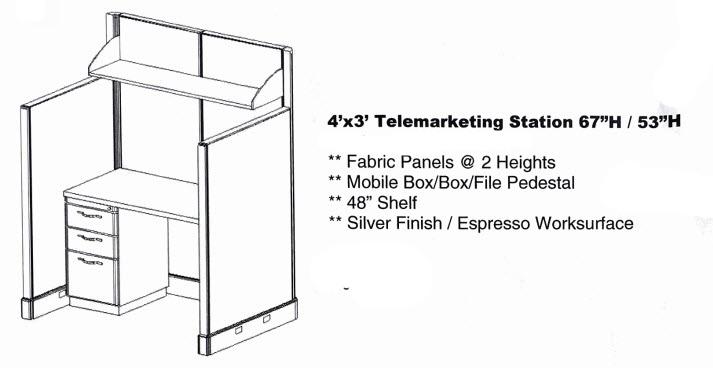4x-3telemarketing-67h-53h-nn