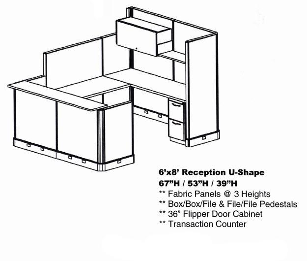 6x8-reception-u-shape-67h-53h-39h-nn