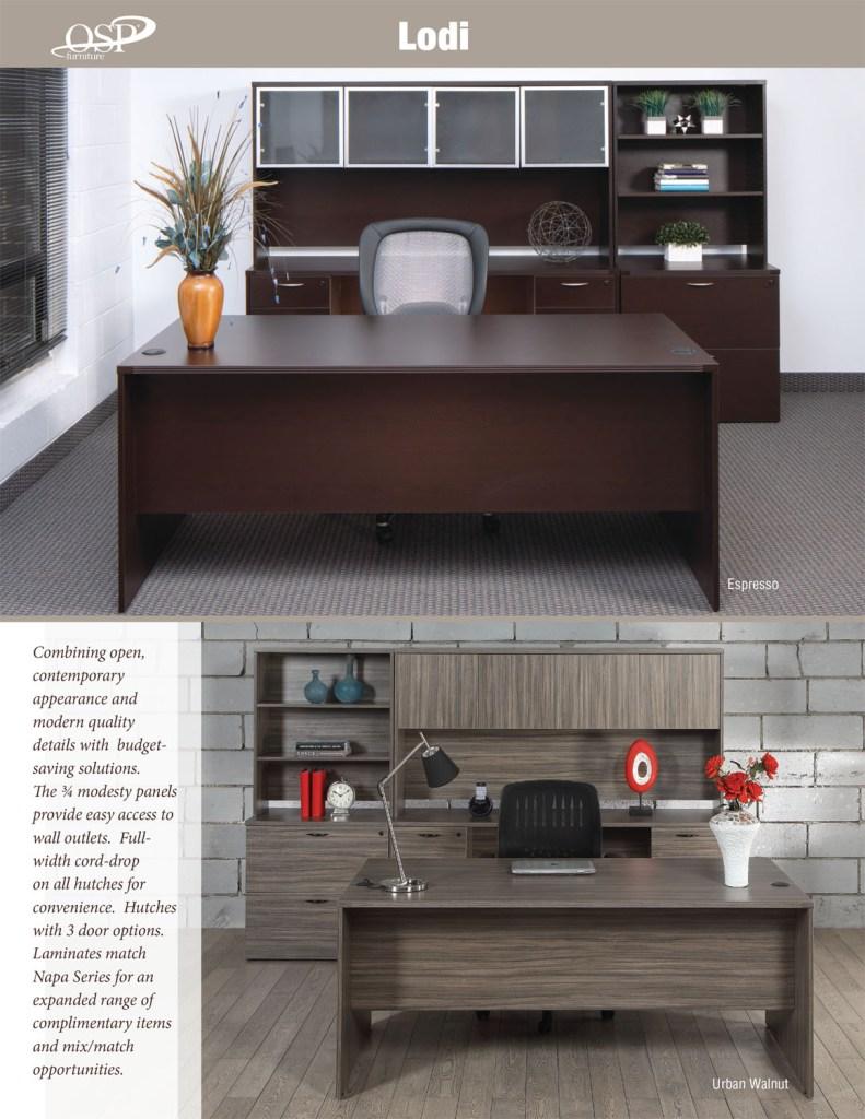 LodiBrochure_01-2020_SglPgs.pdf-1lores