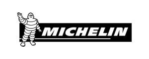corpo-michelin