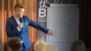 michael-beast-personal-business-branding-expert-11-1