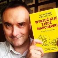 pawel-mazurowski-marka-osobista-michal-zwierz-personal-branding
