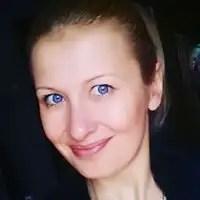 renata-dulewicz-marka-osobista-michal-zwierz-personal-branding