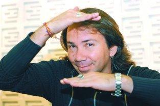 elkin-ramirez-un-poeta-del-rock-colombiano