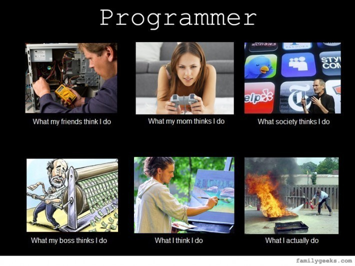 large_what_i_think_i_do_programmer-710x532-1