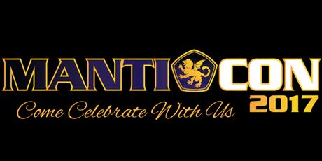 Manticon 2017